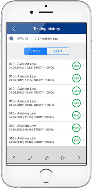 Best PPL Trainer apps for pilots - iOS, Android | Pilotapplications com